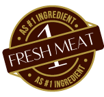 Carne Fresca como primer ingrediente