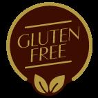 Pienso para mascotas Libre de Gluten