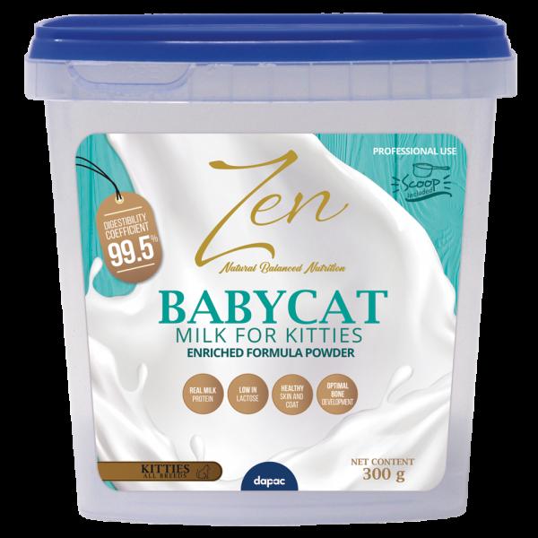 verdadera proteina lactea felino gatos cachorros kitty nutricion bebés premium leche materna milk