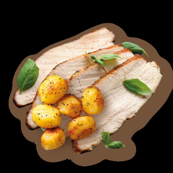 nutricion snacks treats chuche mascotas ingredientes pavo turkey patata potato premium barritas sticks perros adultos grande pequeño